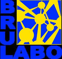 Brulabo
